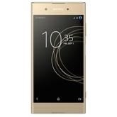 Смартфон Sony Xperia XA1 Plus Dual 32GB Gold