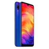 Смартфон Redmi Note 7 4/128GB Синий Международная Версия