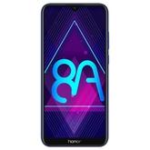 Смартфон Honor 8A Синий