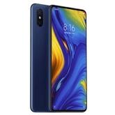 Смартфон Xiaomi Mi Mix3 6/128GB Синий