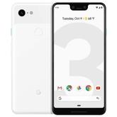 Смартфон Google Pixel 3 XL 128GB Clearly White (Белый)