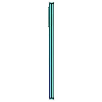 Смартфон HUAWEI P30 6/128Gb Северное Сияние