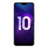 Смартфон Honor 10 4/128GB Полночный Черный