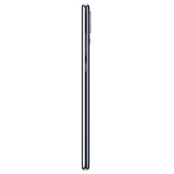 Смартфон HUAWEI P20 Pro Twilight (Сумеречный)