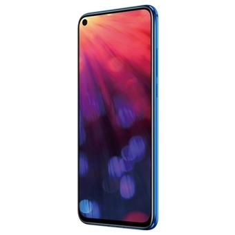 Смартфон Honor View 20 6/128GB Сапфировый Синий