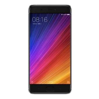 Смартфон Xiaomi Mi5S 64GB Dark Grey (Темно-серый)