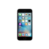 Смартфон Apple iPhone 6S 128GB Space Grey (Серый Космос) MKQT2RU/A