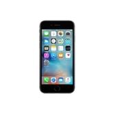 Смартфон Apple iPhone 6S 128GB Space Grey (Серый Космос) MKQT2RU/A