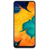 Смартфон Samsung Galaxy A30 SM-A305F 32GB Белый