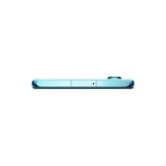 Смартфон HUAWEI P30 6/128Gb Светло-голубой
