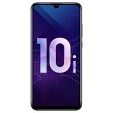 Смартфон Honor 10i 128GB Полночный черный