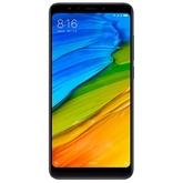 Смартфон Xiaomi Redmi 5 4/32GB Черный (Black)