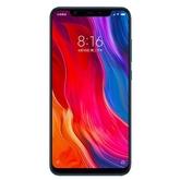 Смартфон Xiaomi Mi8 6/128GB Черный