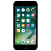 Смартфон Apple iPhone 7 Plus 32GB Черный MNQM2RU/A