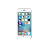 Смартфон Apple iPhone 6S 32GB Silver (Серебристый) MNOX2RU/A