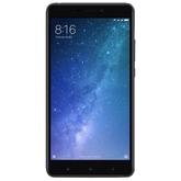 Смартфон Xiaomi Mi Max 2 128GB Black