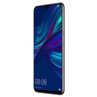 Смартфон HUAWEI P Smart (2019) 3/32GB Полночный Черный