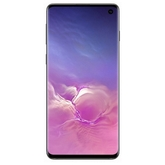 Смартфон Samsung Galaxy S10 8/128GB Черный Оникс