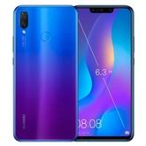 Смартфон HUAWEI Nova 3i 4/64GB Переливающийся Фиолетовый