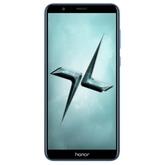 Смартфон Honor 7X 64GB Blue