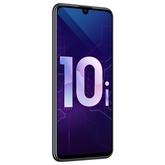 Смартфон Honor 10i 128GB Мерцающий Синий
