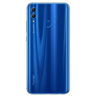 Смартфон Honor 10 Lite 3/64GB Сапфировый Синий