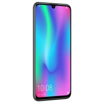 Смартфон Honor 10 Lite 3/64GB Полночный Черный