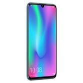 Смартфон Honor 10 Lite 3/32GB Сапфировый Синий
