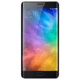 Смартфон Xiaomi Mi Note 2 64GB Серебристо-Черный Global