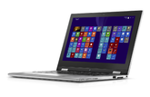 Ноутбук DELL INSPIRON 3147 N2830/4Gb/500Gb