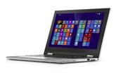 Ноутбук DELL INSPIRON 3147 N2830/4Gb/500Gb