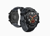 Часы HUAWEI Watch GT Classic ftn-b19 Серо-графитовый