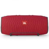 Портативная акустика JBL Xtreme Red