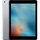 Планшет Apple iPad Pro 9.7 128Gb Wi-Fi Space Grey (MLMV2RU/A)