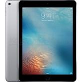Планшет Apple iPad Pro 9.7 128Gb Wi-Fi Space Grey (MLMV2RU/A)