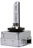 Ксеноновая лампа D1S MTF-Light