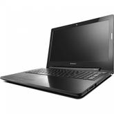 Ноутбук Lenovo IdeaPad Z5070 i5/1366x768/4Gb/1000Gb/840M