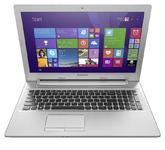 Ноутбук Lenovo IdeaPad Z5070 i3/1920x1080/4Gb/1008Gb/840M