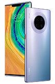 Смартфон Huawei Mate 30 Pro 8/256Gb Космически серебристый