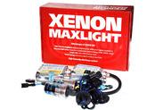 Биксенон Maxlight FX