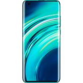 Смартфон Xiaomi Mi 10 8/128GB Coral Green