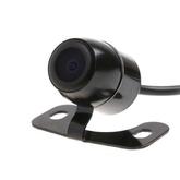 Миниатюрная антивандальная купольная AHD видеокамера A305C, 1.3 Mpx