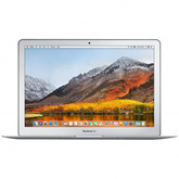 "Ноутбук Apple MacBook Air 13 Mid 2017 MQD52 (Intel Core i7 2200 MHz/13.3""/1440x900/8Gb/512Gb SSD/DVD нет/Intel HD Graphics 6000/Wi-Fi/Bluetooth/MacOS X"
