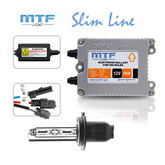 Ксенон MTF-Light SlimLine XPU