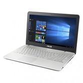 Ноутбук ASUS N551VW i7/1920x1080/8Gb/1000Gb/960M
