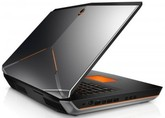 Ноутбук Alienware 17 i7/1920x1080/32Gb/1512Gb/880M