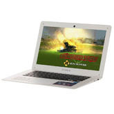 Ноутбук Irbis NB62