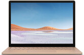 "Ноутбук Microsoft Surface Laptop 3 13.5 Intel Core i5 1035G7 3700 MHz/13.5""/2256x1504/8GB/256GB SSD/DVD нет/Intel Iris Plus Graphics/Wi-Fi/Bluetooth/Windows 10 Home"