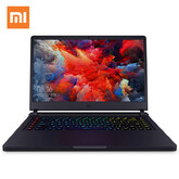 "Ноутбук Xiaomi Mi Gaming Laptop Enhanced Edition Intel Core i7 8750H 2200 MHz/15.6""/1920x1080/16GB/1256GB HDD+SSD/DVD нет/NVIDIA GeForce GTX 1060/Wi-Fi/Bluetooth/Windows 10 Home"