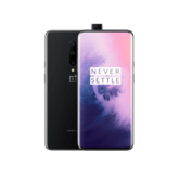 Смартфон OnePlus 7 Pro 6/128Gb Mirror Grey